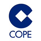 Cadena COPE (Rivadeo) 93.6 FM Spain, Ribadeo