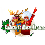 Xmas music Express United Kingdom