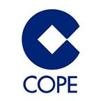 Cadena COPE (Segovia) 103.3 FM Spain, Segovia