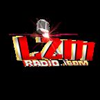 LzmRadio United States of America