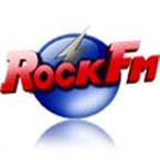 RockFM France