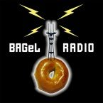 SomaFM: BAGeL Radio United States of America