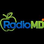 RadioMD USA