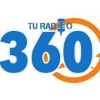 Radio 360 Colombia