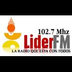 La Radio Líder Belén Argentina