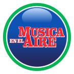 MUSICA EN EL AIRE Uruguay, Juan Lacaze