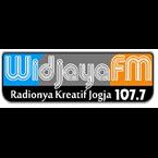 Wijaya FM Indonesia, Sleman