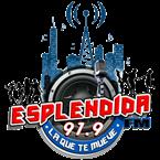 Esplendida FM 91.9 FM Venezuela, Barcelona