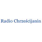 Radio Chrzescijanin - Biblia Poland