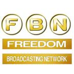 Freedom Radio United States of America