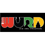 WURD 900AM 900 AM United States of America, Philadelphia
