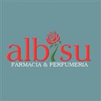 Albisu Online Uruguay, Salto