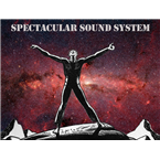 Spectacular Sound United States of America