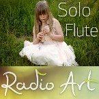 Radio Art - Solo Flute Greece