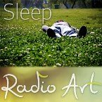Radio Art - Sleep Greece