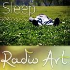 Radio Art - Sleep Greece, Athens