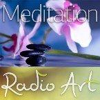 Radio Art - Meditation Greece, Athens