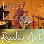 Radio Art - Just Jazz Greece, Athens