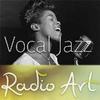 Radio Art - Vocal Jazz Greece