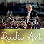 Radio Art - Classical Greece, Athens