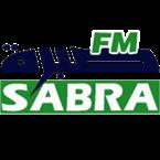 Sabra FM Tunisia
