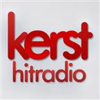 Kerst Hitradio Netherlands, Amsterdam
