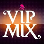 Radio Record - Vip Mix Russia, Saint Petersburg