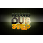 Radio Record - Record Dubstep Russia, Saint Petersburg