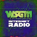 WSGM 107.5 The Secret Garden Of Music USA