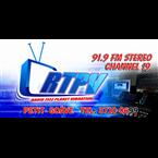 Radio Tele Planet Vibration Haiti, Petit Goave