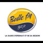 BULLE FM France