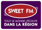 Sweet FM 94.8 FM France, Le Mans
