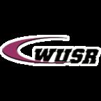 WUSR 99.5 FM United States of America, Scranton