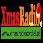Xmas Radio - Portugal (Radio Cordial) Portugal