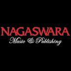 Nagaswara Dangdut (NagaDhut) Indonesia, Jakarta