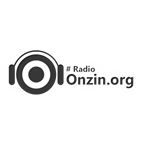 Radio Onzin Netherlands