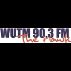 WUTM-FM 90.3 FM United States of America, Martin