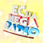 ECUA MEGA RADIO USA