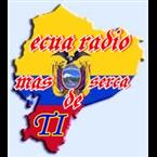 Ecua Radio USA