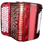 Radio Accordeon Musette France
