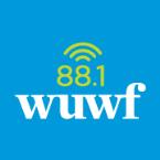 WUWF News 88.1 FM United States of America, Pensacola