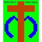 RADIO BAURU Spain, Madrid