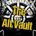 The Alt Vault United States of America