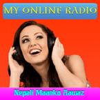 My Online Radio Nepal