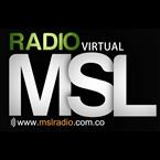 MSL Radio Cristiana Colombia, Yumbo