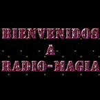 Radio Magia Tokelau