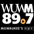 WUWM 89.7 FM United States of America, Milwaukee