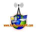 Radio Justicia United States of America