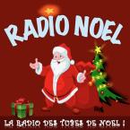 RADIO NOEL France