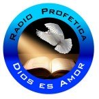 Radio Profética Dios es Amor United States of America